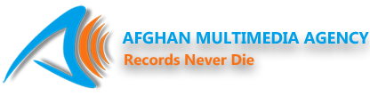 Afghan Multimedia Agency
